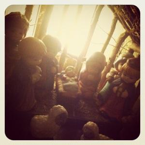 Photo 14-12-2012 21 50 28